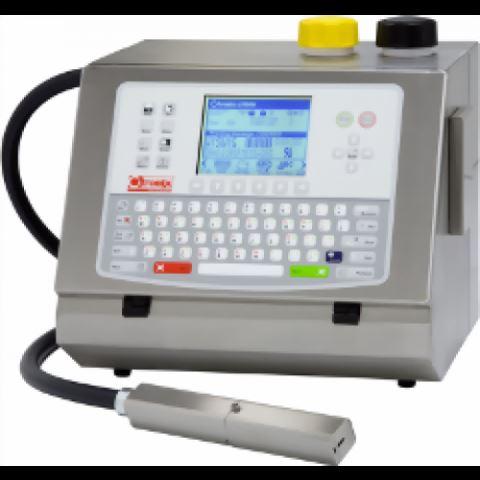 citronix printer