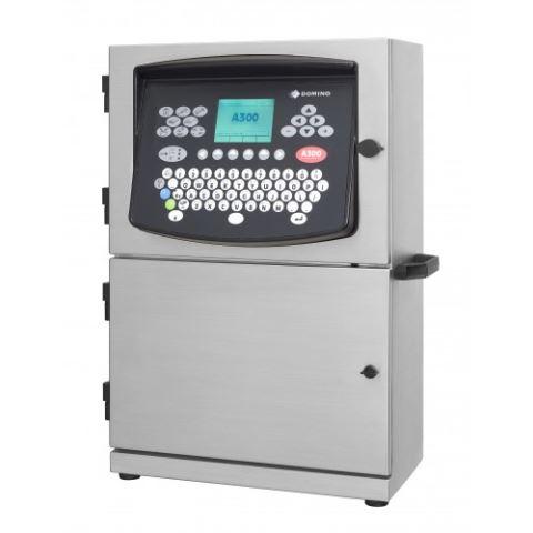 domino a300 printer