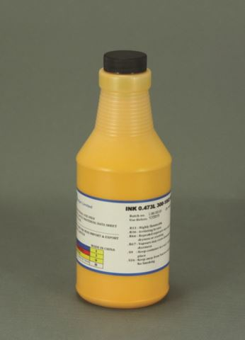 citronix 300-1002-001 yellow