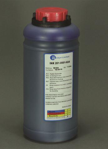 willet 624 blue